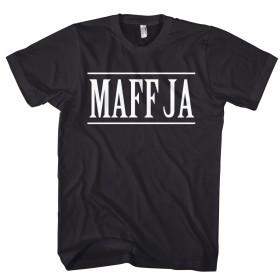 Mafja