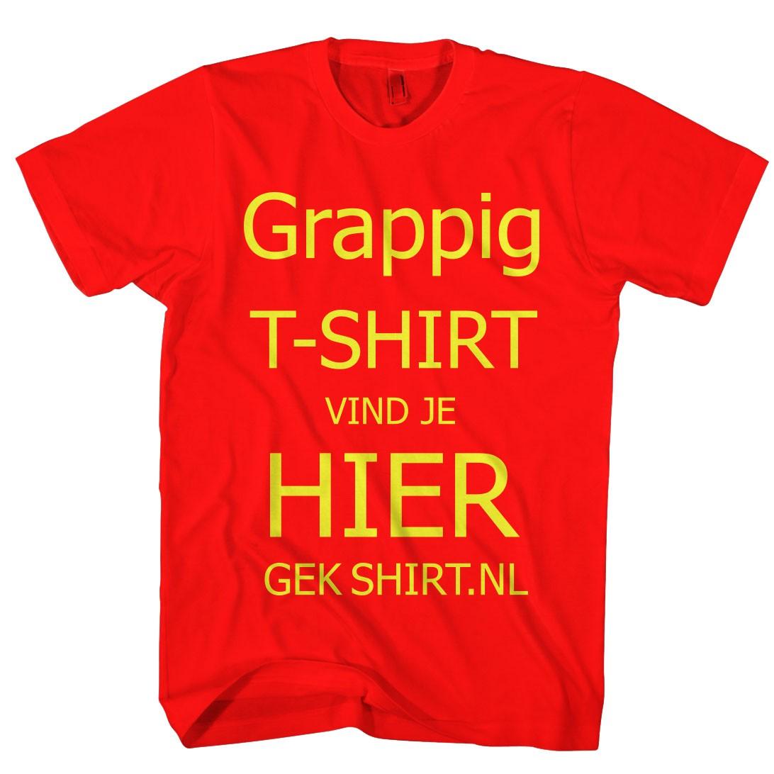 GRAPPIG T- SHIRT