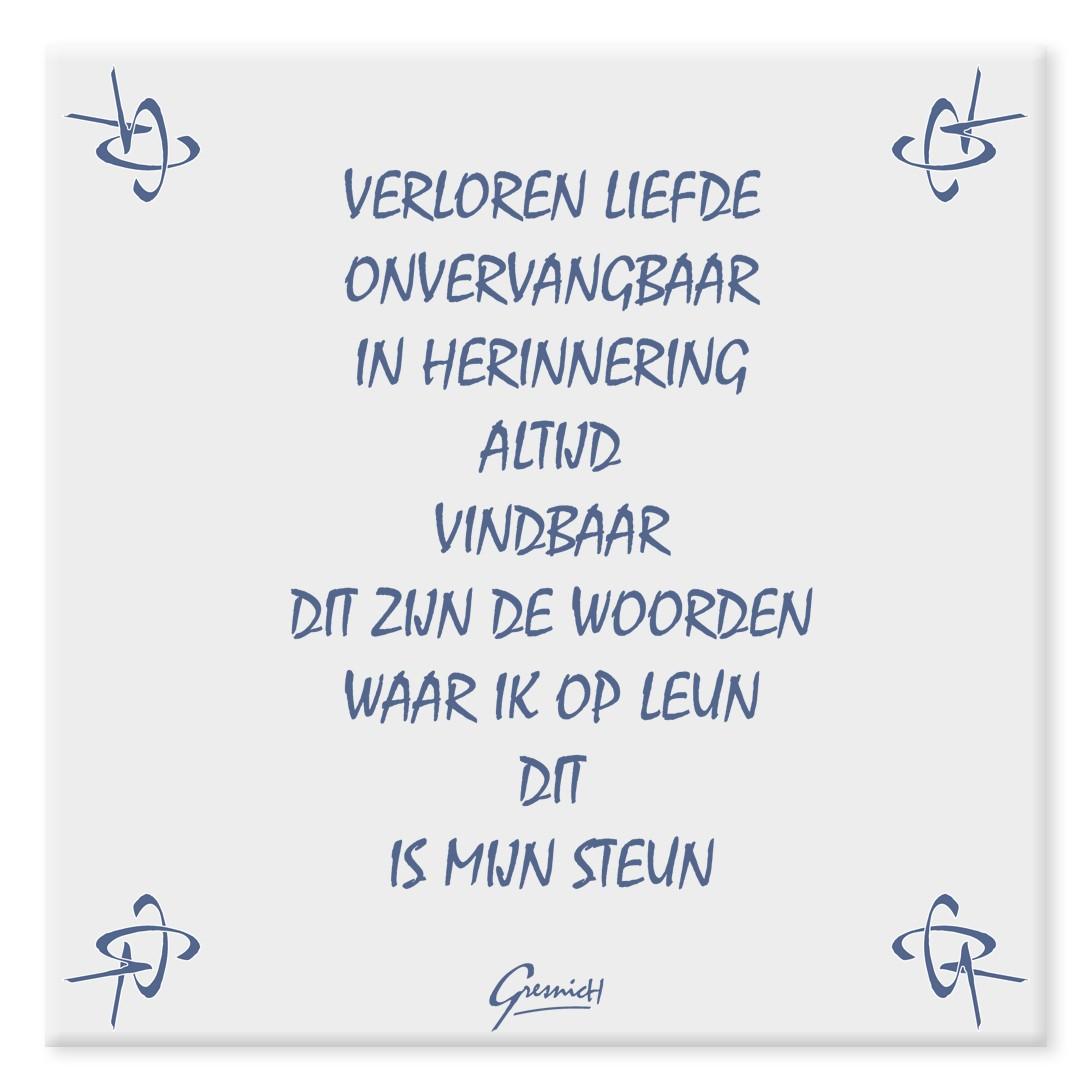 tegeltjes spreuken liefde Veloren liefde tegeltje | gekshirt.nl   Gekshirt   Leuke gekke t  tegeltjes spreuken liefde