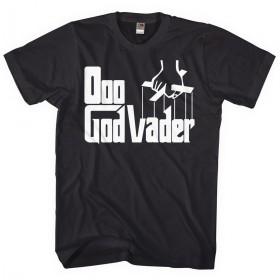 Ooo God Vader