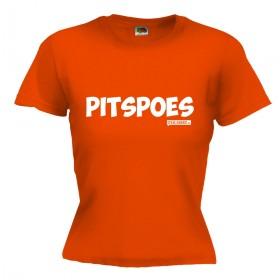 Pitspoes