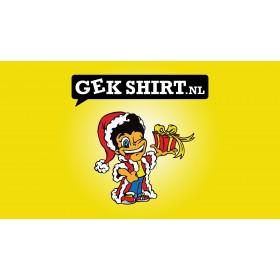 19 shirts kortingscode